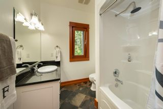 Photo 31: 1041 Sunset Dr in : GI Salt Spring House for sale (Gulf Islands)  : MLS®# 874624