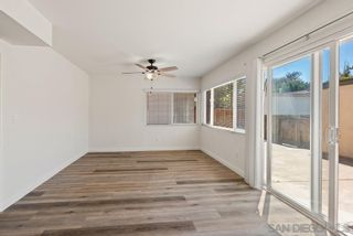 Photo 20: TIERRASANTA House for sale : 3 bedrooms : 10769 Escobar Drive in San Diego