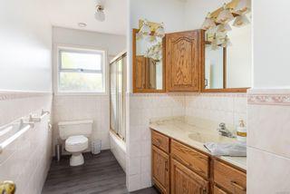 Photo 18: 5065 Lakeridge Pl in : SE Cordova Bay House for sale (Saanich East)  : MLS®# 860143