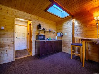 Photo 50: 2345 Tofino-Ucluelet Hwy in : PA Ucluelet House for sale (Port Alberni)  : MLS®# 869723