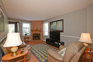 Photo 11: 6600 Miller's Grove in Mississauga: Meadowvale House (2-Storey) for sale : MLS®# W3009696