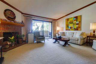 Photo 5: LA JOLLA Condo for sale : 2 bedrooms : 8860 Villa La Jolla Dr #314