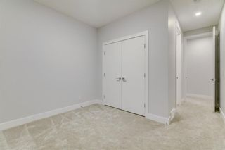 Photo 33: 3306 2 Street NW in Calgary: Highland Park Detached for sale : MLS®# C4208503