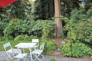 Photo 33: 2112 MACKAY AVENUE in North Vancouver: Pemberton Heights House for sale : MLS®# R2488873
