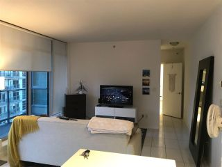 """Photo 6: 1202 1252 HORNBY Street in Vancouver: Downtown VW Condo for sale in """"VANCOUVER WEST"""" (Vancouver West)  : MLS®# R2566046"""