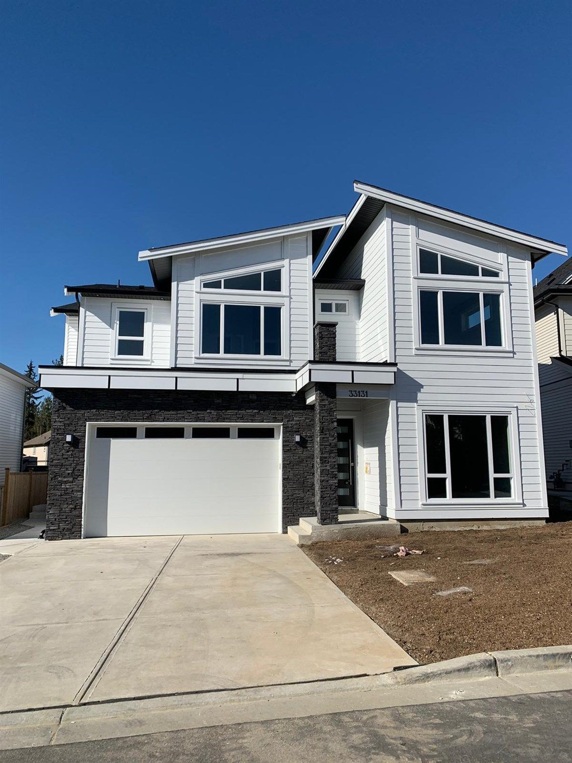 Main Photo: 33131 BENEDICT Boulevard in Mission: Mission BC House for sale : MLS®# R2594395