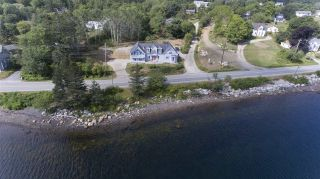 Photo 4: 6124 3 Highway in Gold River: 405-Lunenburg County Residential for sale (South Shore)  : MLS®# 202016665