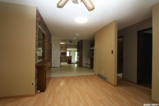 Photo 19: 70 McNeil Crescent in Yorkton: Heritage Heights Residential for sale : MLS®# SK847556