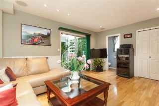 """Photo 7: 4548 SOUTHRIDGE Crescent in Langley: Murrayville House for sale in """"Murrayville"""" : MLS®# R2375830"""