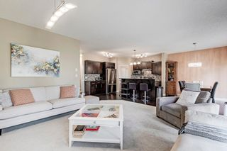 Photo 17: 808 ARMITAGE Wynd in Edmonton: Zone 56 House for sale : MLS®# E4259100
