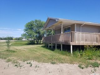 Photo 24: Rogers/Peterson Acreage in Round Valley: Residential for sale (Round Valley Rm No. 410)  : MLS®# SK863558