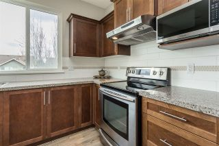 """Photo 6: 2290 CHARDONNAY Lane in Abbotsford: Aberdeen House for sale in """"Pepin Brook"""" : MLS®# R2555950"""