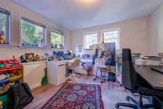 Photo 12: 1060 W 19TH Street in North Vancouver: Pemberton Heights House for sale : MLS®# R2567325