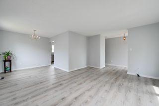 Photo 8: 10916 36A Avenue in Edmonton: Zone 16 House for sale : MLS®# E4246893