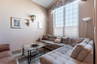 Photo 3: 41 Deer Park Way: Spruce Grove House for sale : MLS®# E4229327