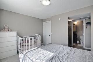 Photo 31: 504 281 Cougar Ridge Drive SW in Calgary: Cougar Ridge Row/Townhouse for sale : MLS®# A1123514