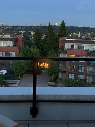 """Photo 37: 403 26 E ROYAL Avenue in New Westminster: Fraserview NW Condo for sale in """"The Royal"""" : MLS®# R2517695"""