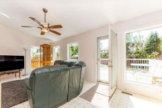 Photo 8: 23 DONAHUE Close: St. Albert House for sale : MLS®# E4250868