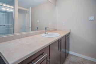 """Photo 19: 1206 5611 GORING Street in Burnaby: Central BN Condo for sale in """"LEGACY II"""" (Burnaby North)  : MLS®# R2619138"""