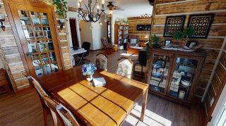 Photo 6: 1016 240 Road in Fort St. John: Fort St. John - Rural E 100th House for sale (Fort St. John (Zone 60))  : MLS®# R2556289