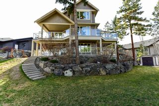 Photo 53: 2549 Pebble Place in West Kelowna: Shannon  Lake House for sale (Central  Okanagan)  : MLS®# 10228762