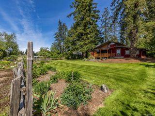 Photo 59: 7511 Howard Rd in MERVILLE: CV Merville Black Creek House for sale (Comox Valley)  : MLS®# 839801