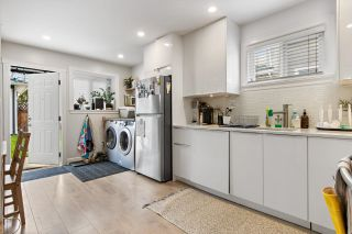 Photo 30: 6450 ST. GEORGE Street in Vancouver: Fraser VE House for sale (Vancouver East)  : MLS®# R2625501