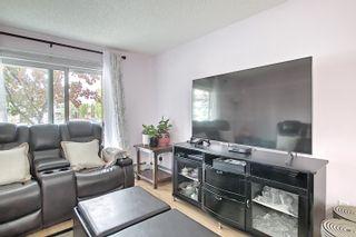 Photo 11: 137 16221 95 Street in Edmonton: Zone 28 Condo for sale : MLS®# E4259149