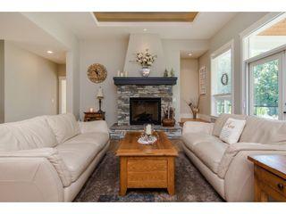"Photo 15: 10437 WOODROSE Place in Rosedale: Rosedale Popkum House for sale in ""ROSE GARDEN ESTATES"" : MLS®# R2544031"