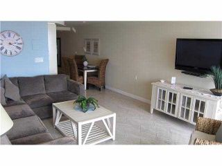 Photo 9: MISSION BEACH Condo for sale : 2 bedrooms : 3607 Ocean Front Walk #3 in San Diego