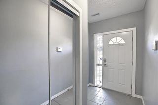 Photo 5: 7 Patina Point SW in Calgary: Patterson Row/Townhouse for sale : MLS®# A1126109