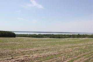 Photo 30: 39103 Highway 20: Sylvan Lake Detached for sale : MLS®# C4192272