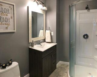 Photo 23: 202 Molloy Street in Saskatoon: Silverwood Heights Residential for sale : MLS®# SK741446