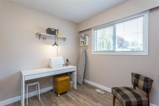 Photo 15: 3469 PICTON Street in Abbotsford: Abbotsford East House for sale : MLS®# R2587999