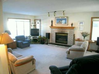 Photo 2:  in CALGARY: Arbour Lake Residential Detached Single Family for sale (Calgary)  : MLS®# C3155566