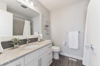 Photo 19: 27 CAMPBELL Drive: Stony Plain House for sale : MLS®# E4228062