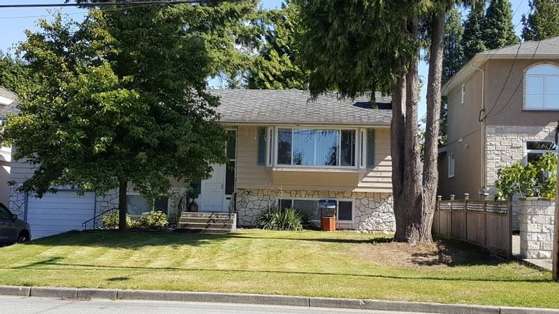 FEATURED LISTING: 625 SCHOOLHOUSE Street Coquitlam