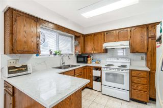 "Photo 6: 5267 HOY Street in Vancouver: Collingwood VE House for sale in ""COLLINGWOOD"" (Vancouver East)  : MLS®# R2542191"