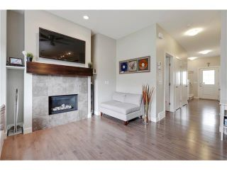 Photo 22: Steven Hill - Sotheby's Calgary Luxury Home Realtor - Sells South Calgary Home