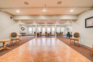 Photo 27: 406 9926 100 Avenue: Fort Saskatchewan Condo for sale : MLS®# E4265675