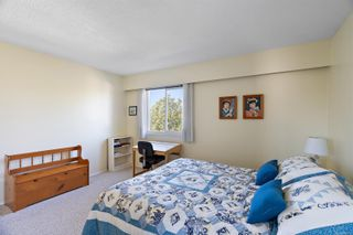 Photo 16: 305 1188 Yates St in : Vi Downtown Condo for sale (Victoria)  : MLS®# 885939