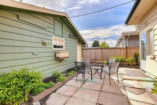 Photo 37: 2952 Lindsay Drive SW in Calgary: Lakeview Detached for sale : MLS®# A1115175