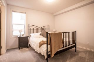Photo 13: 201 3912 Stanley Road SW in Calgary: Parkhill Apartment for sale : MLS®# A1092035