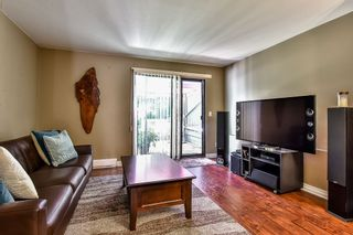 Photo 8: 3 6601 138 STREET in Surrey: East Newton Townhouse for sale : MLS®# R2211379
