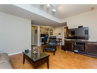 Photo 18: # 18 2951 PANORAMA DR in Coquitlam: Westwood Plateau Condo for sale : MLS®# V1138879