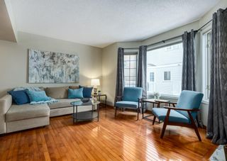 Photo 15: 2 533 14 Avenue SW in Calgary: Beltline Row/Townhouse for sale : MLS®# A1085814