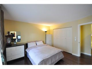 Photo 12: 890 PORTEAU PL in North Vancouver: Roche Point House for sale : MLS®# V1041952