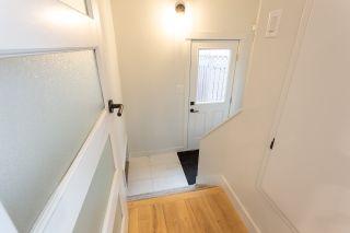 Photo 22: 6803 88 Avenue in Edmonton: Zone 18 House for sale : MLS®# E4234746