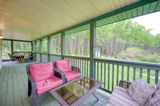 Photo 8: 49 Retreat Lane in Rural Rocky View County: Rural Rocky View MD Detached for sale : MLS®# A1117287
