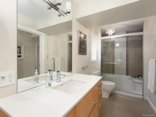 Photo 19: 1 6755 Wallace Dr in : CS Brentwood Bay House for sale (Central Saanich)  : MLS®# 863832